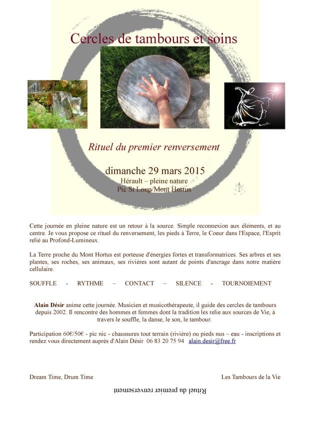 rituel du permier renversement 29 mars 2015-page-0