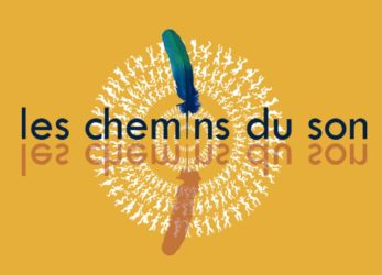 Cercles de tambours, rêves et conscience Alain Désir