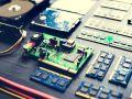 Miglior scheda di rete LAN 2020: Guida all'acquisto