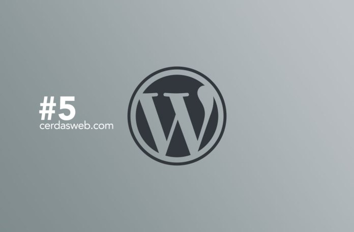 cara membuat menu home di wordpress, cara membuat menu bar di wordpress, cara membuat mega menu di wordpress, cara membuat page di wordpress, cara memasukan postingan ke menu wordpress, cara membuat kategori menjadi menu di wordpress,