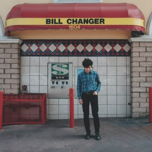 billy changer