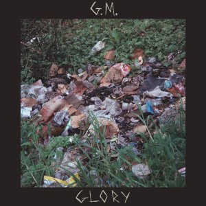 good morning - glory