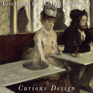 constant-companion-curious-design