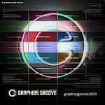 Graphiqs Groove: graphiqsgroove 2009