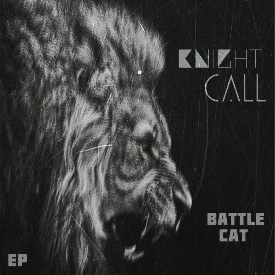 Knight Call: Battle Cat