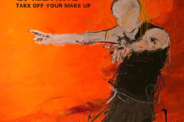 Cover: Spiedkiks - Take Off Your Makeup