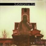 Submarine FM: Sonar & Wine