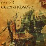 nisei23 - elevenandtwelve