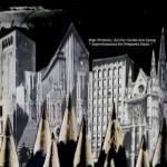 Cover: Ergo Phizmiz - All Our Clocks Are Dying Prepared Piano Improvisations