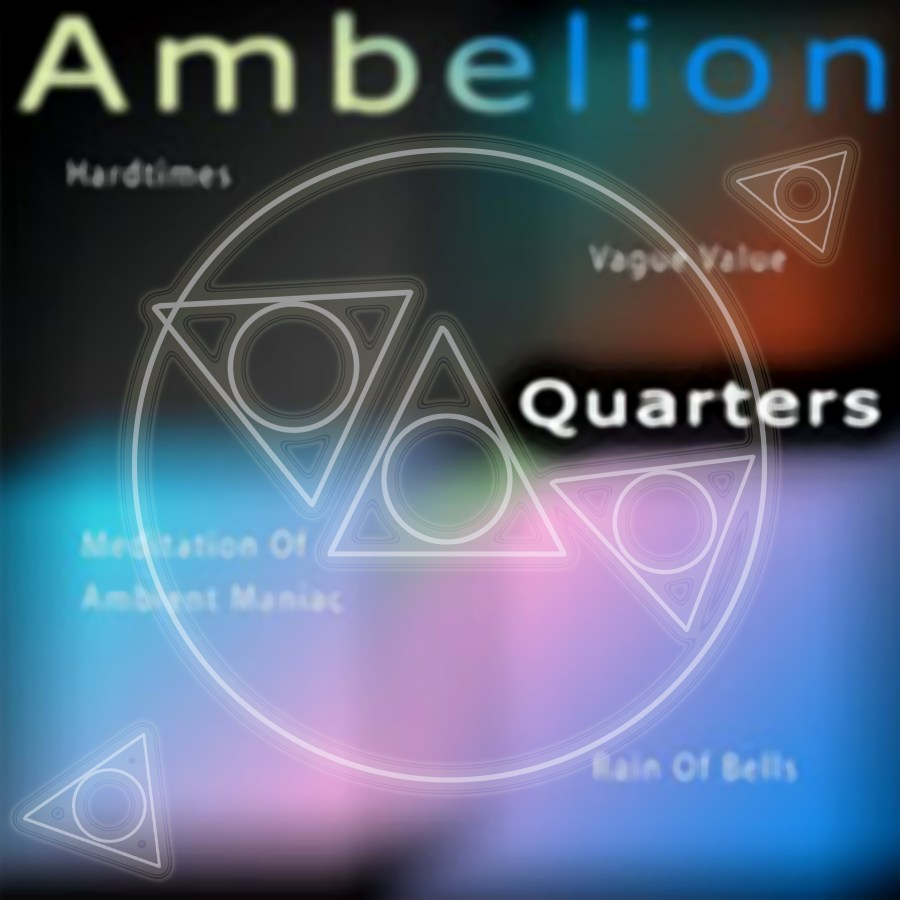 Ambelion: Waiting for Quarters