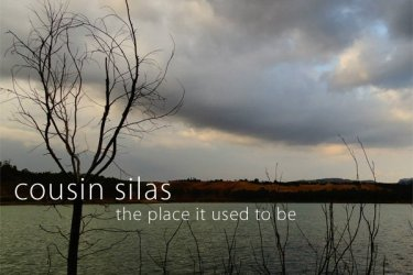 Cousin Silaas revisits the place it used to be