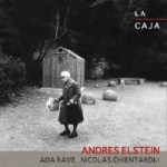 Andres Elstein: La Caja