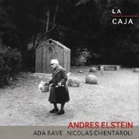 Andres Elstein's La Caja