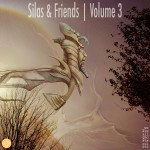 Exploring Silas & Friends Soundscapes