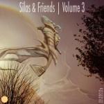 Exploring Silas & Friends Soundscapes