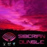 Amwen in the Siberian Jungle