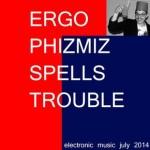 10 CC Musicians To Follow: Ergo Phizmiz