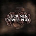 Stick Men: Power Play