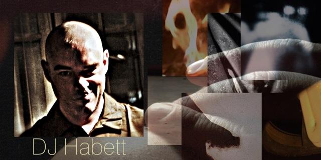 Music As Therapy: DJ Habett Interview
