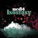 MEDL4: Isostasy