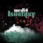Downtempo Isostasy