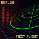 Dealon's First Flight - Review