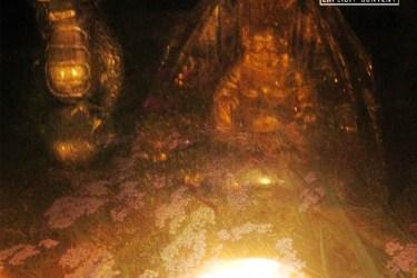 Miracle Rebirth of Helaku