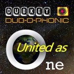 Various: United As One