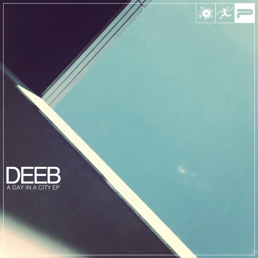 deeB: A Day In A City