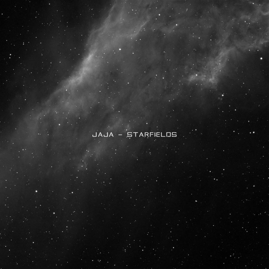 Jaja: Starfields
