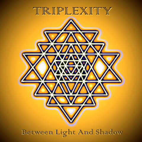 Triplexity: Between Light And Shadow