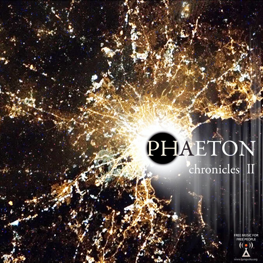 Various: Phaeton Chronicles Vol. 2