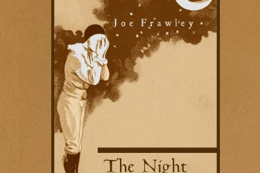 Joe Frawley: The Night Parade