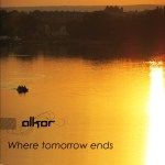 Alkor: Where Tomorrow Ends