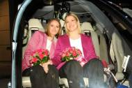Helicopter-Flight-and-Ceremony-over-the-Las-Vegas-Strip