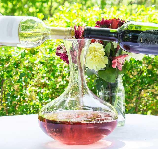 wedding-ritual-wine-ceremony