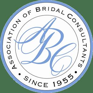 Association-of-Bridal-Consultants-Logo