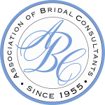 Association-of-Bridal-Consultants Logo