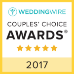 Wedding-Wire-Couples-Choice-Awards-2017-logo
