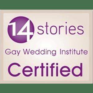 gay-wedding-institute-certified-badge