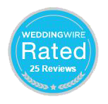 Wedding-Wire-badge-reviews