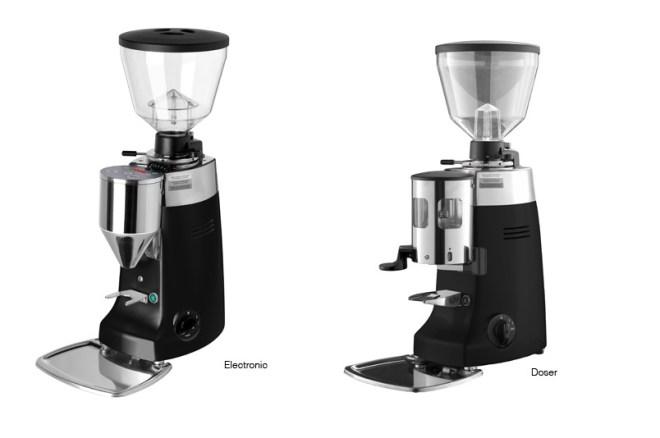 Mazzer KONY Espresso Grinder Image