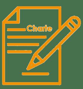 charte CERIS ATCI, assistance technique et conseil en ingénierie