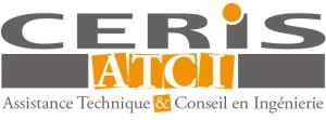 CERIS ATCI, assistance technique et conseil en ingénierie