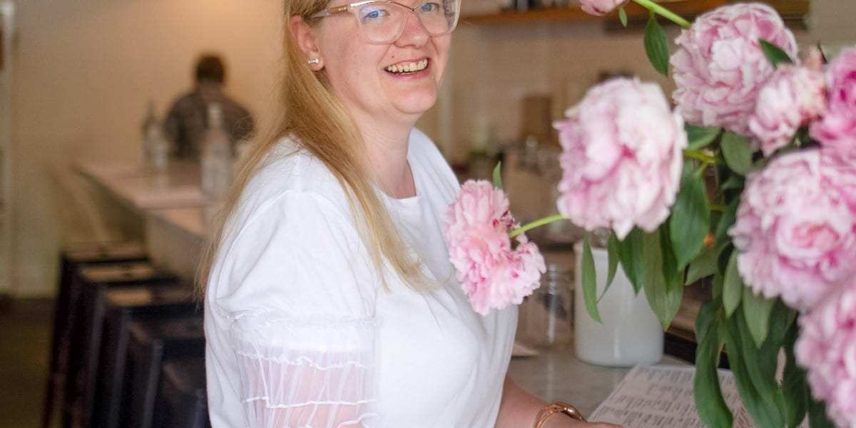 20 Years of Blogging