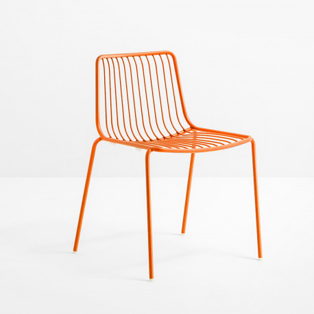Chaises Disign Chaises Design Carmensita With Chaises