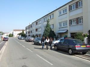 masclet-gonesse-2005-2