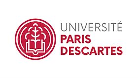 logo_de_luniversite_paris-descartes