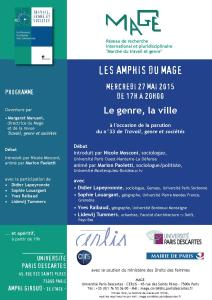 2015-05-27_Debat LeGenreLaVille_pas en Sorbonne