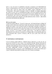 Se´minaire 15-16 Martuccelli Singly